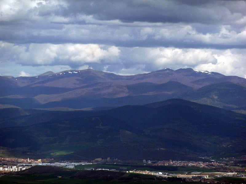 KARRASKAL (Otra cima de la sierra de Alaitz) P1120666_resize