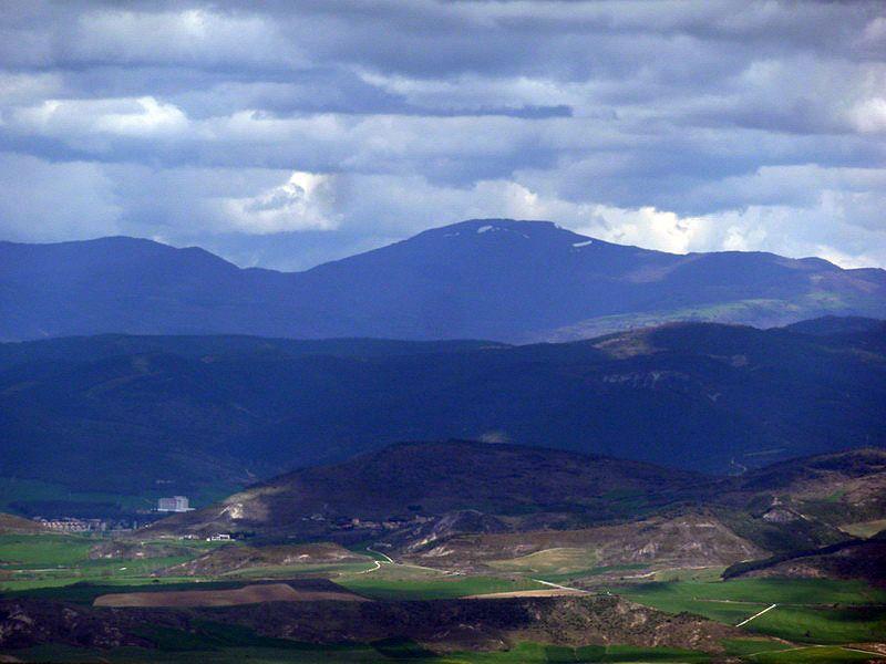 KARRASKAL (Otra cima de la sierra de Alaitz) P1120667_resize
