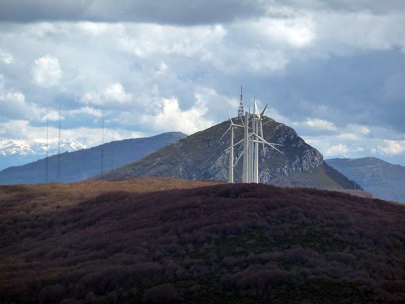 KARRASKAL (Otra cima de la sierra de Alaitz) P1120668_resize