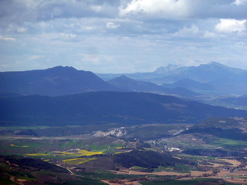 KARRASKAL (Otra cima de la sierra de Alaitz) P1120671_resize