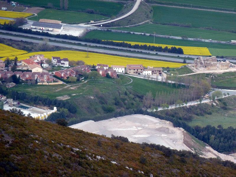KARRASKAL (Otra cima de la sierra de Alaitz) P1120673_resize