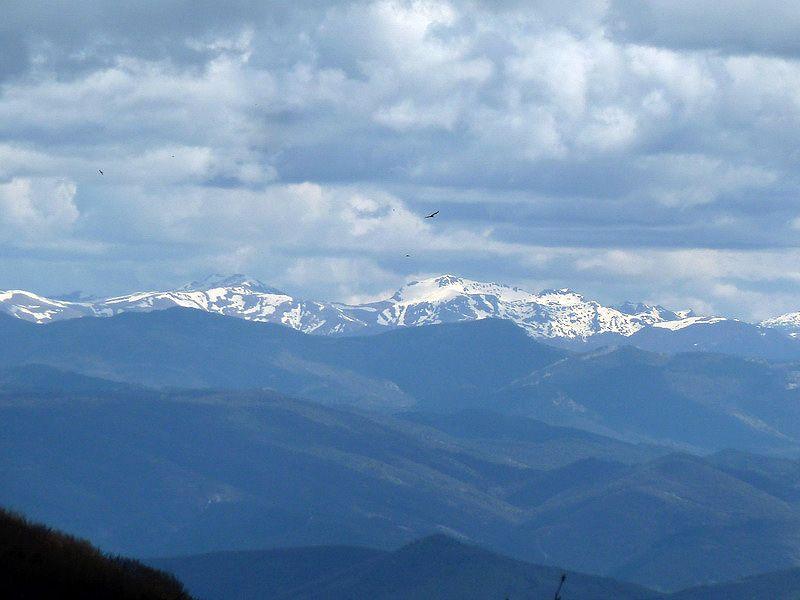 KARRASKAL (Otra cima de la sierra de Alaitz) P1120674_resize