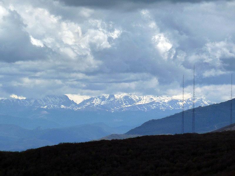 KARRASKAL (Otra cima de la sierra de Alaitz) P1120675_resize