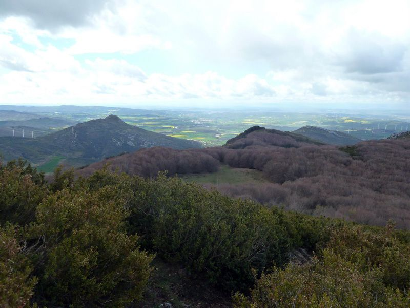 KARRASKAL (Otra cima de la sierra de Alaitz) P1120676_resize