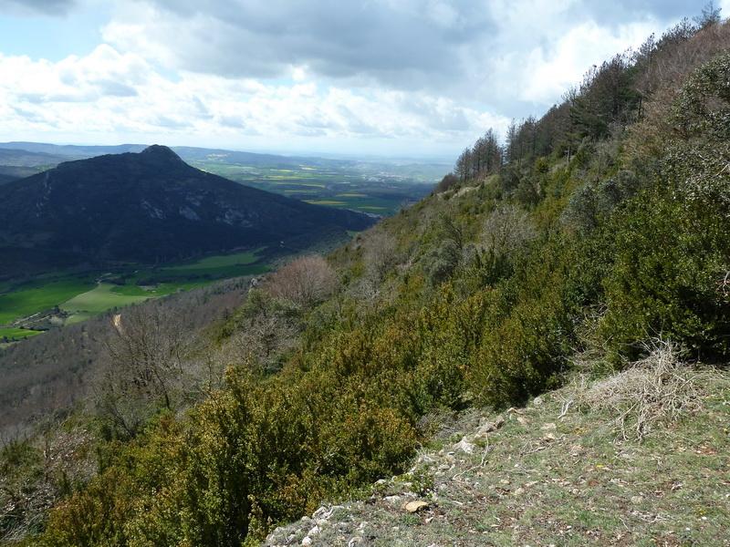KARRASKAL (Otra cima de la sierra de Alaitz) P1120678_resize