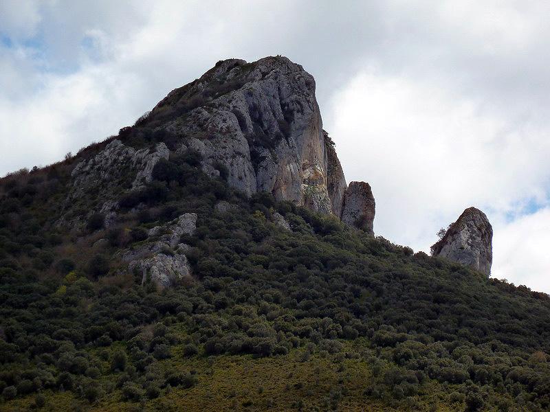 KARRASKAL (Otra cima de la sierra de Alaitz) P1120680_resize