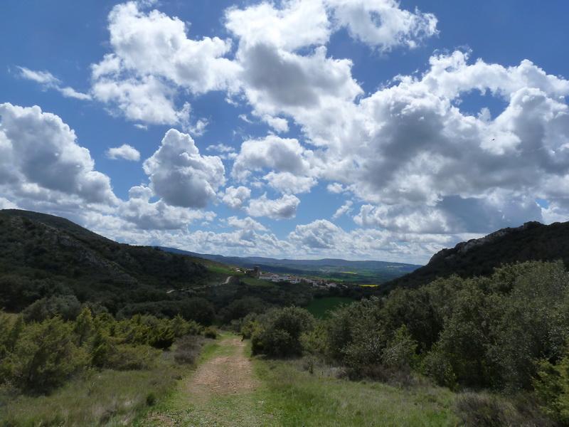 KARRASKAL (Otra cima de la sierra de Alaitz) P1120681_resize