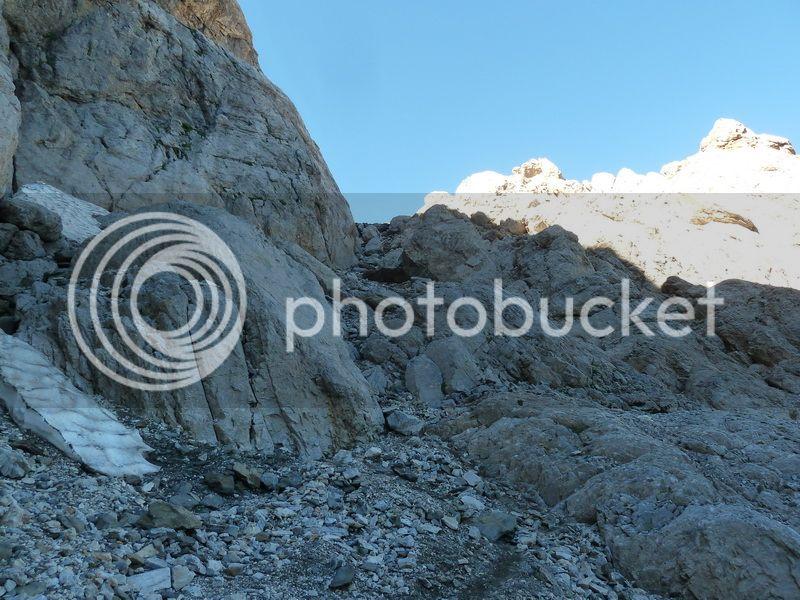 LA MUNIA, 3.132m (Uno de los grandes) P1130351_resize
