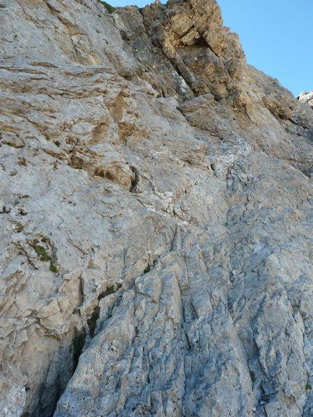 LA MUNIA, 3.132m (Uno de los grandes) P1130356_resize