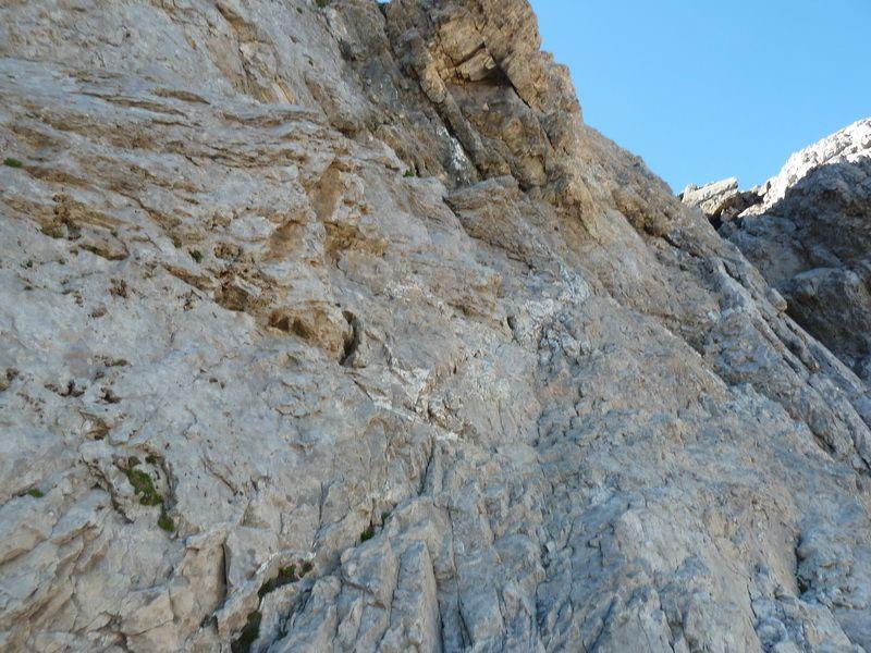 LA MUNIA, 3.132m (Uno de los grandes) P1130357_resize