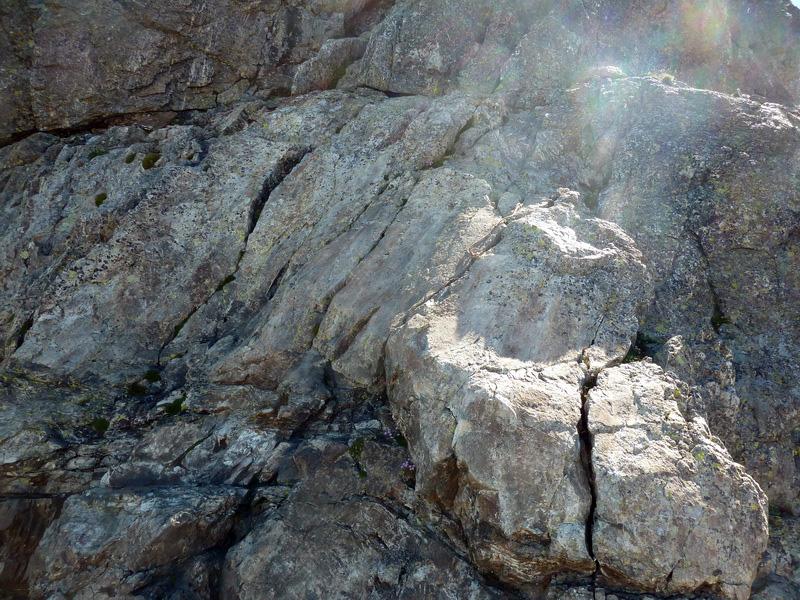 LA MUNIA, 3.132m (Uno de los grandes) P1130369_resize