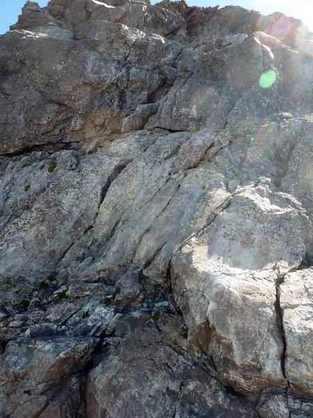 LA MUNIA, 3.132m (Uno de los grandes) P1130370_resize