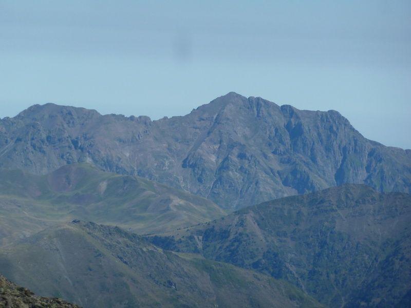 LA MUNIA, 3.132m (Uno de los grandes) P1130390_resize