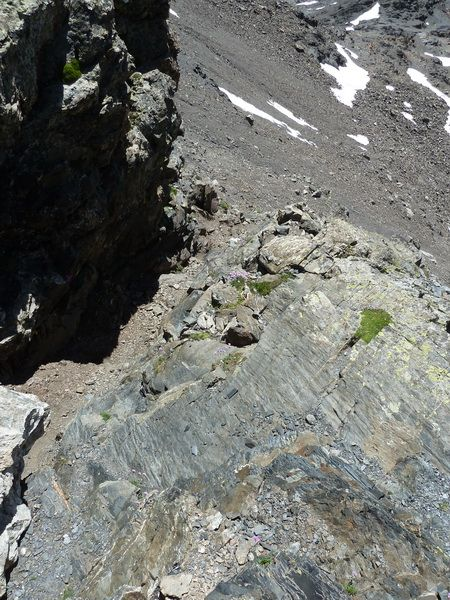 LA MUNIA, 3.132m (Uno de los grandes) P1130412_resize