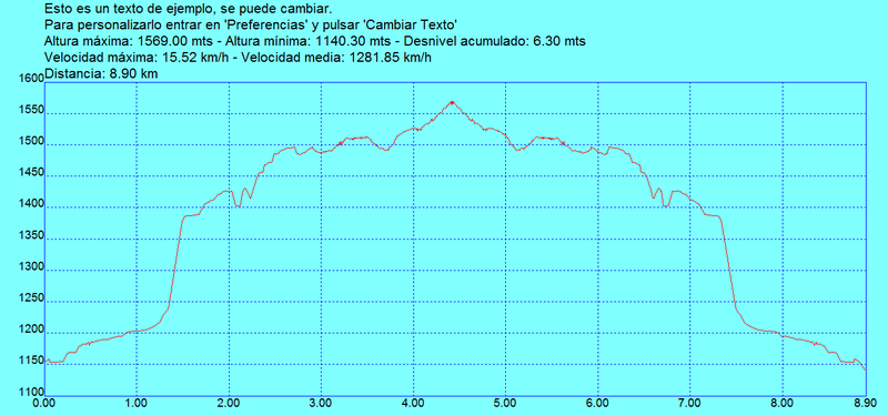 LAGO DE OO (Una postal del Pirineo) Lago%20de%20Oo