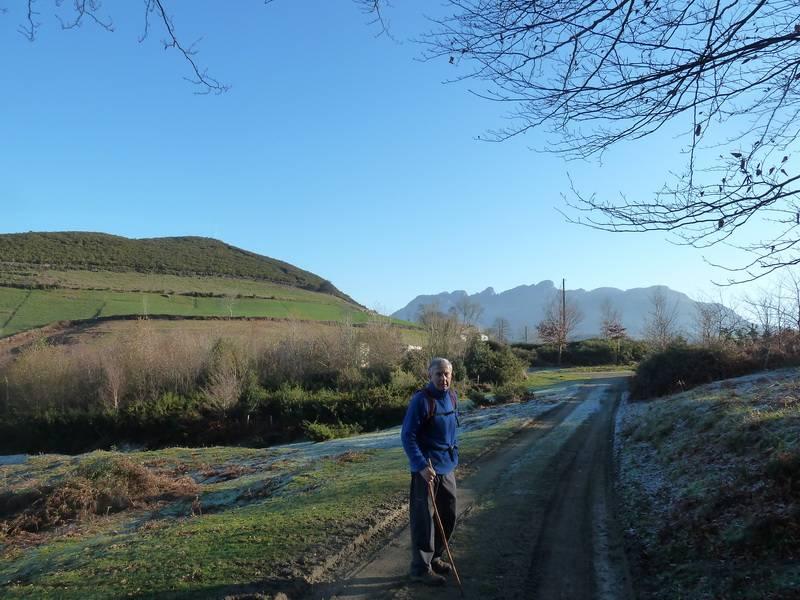 PAGOLARRE (Una montaña de mi infancia) P1140162_resize