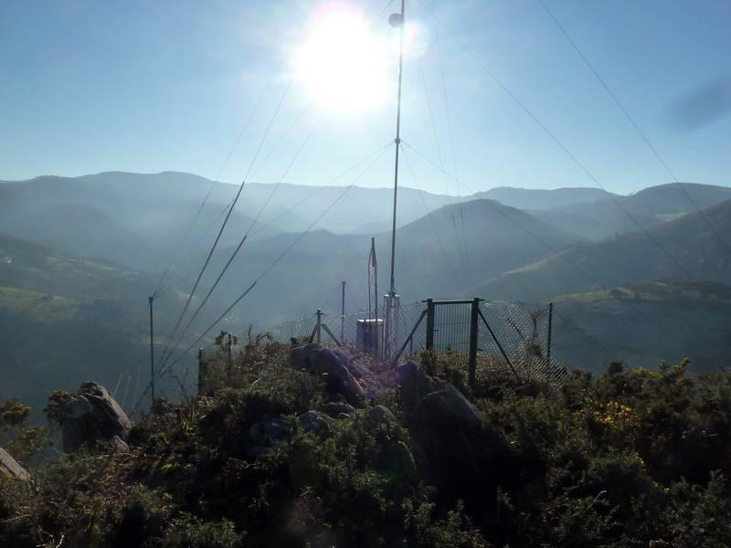 PAGOLARRE (Una montaña de mi infancia) P1140167_resize