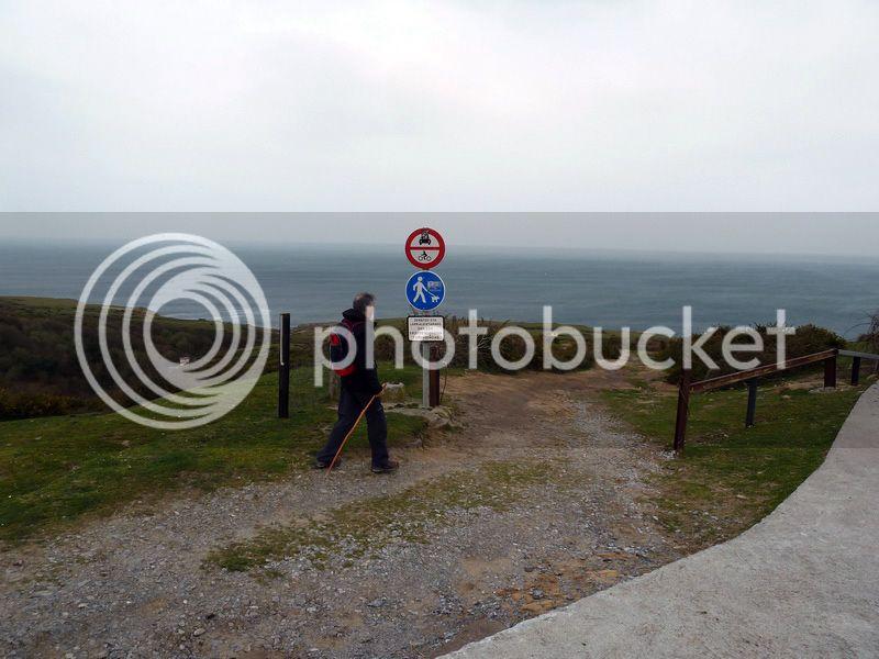 JUSTIZ-PUNTA BIOSNAR (El mar como terapia) P1090650_resize