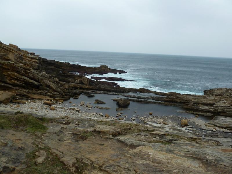 JUSTIZ-PUNTA BIOSNAR (El mar como terapia) P1090651_resize