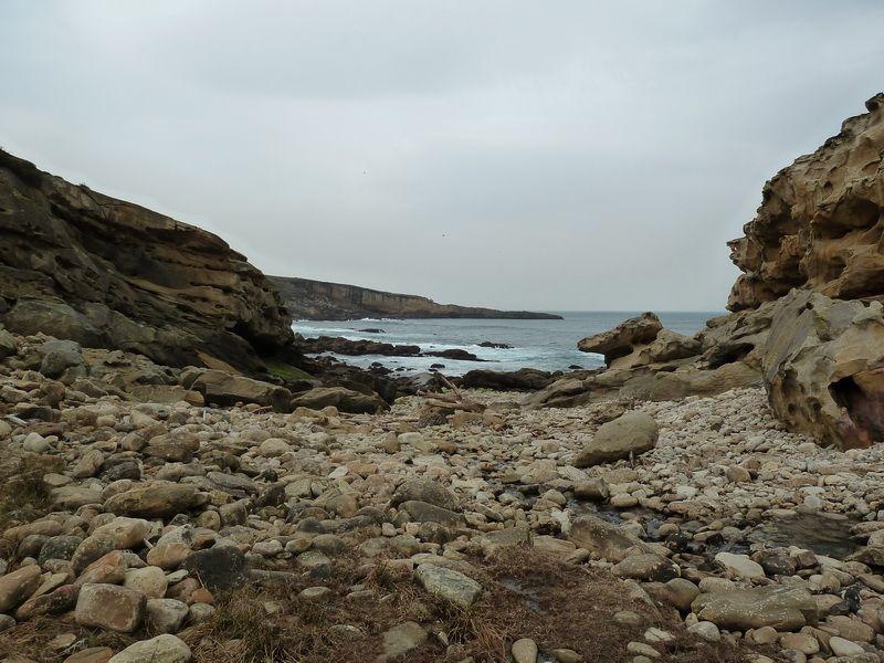 JUSTIZ-PUNTA BIOSNAR (El mar como terapia) P1090654_resize
