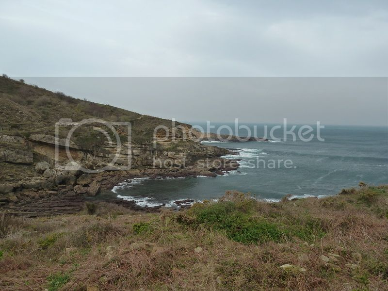 JUSTIZ-PUNTA BIOSNAR (El mar como terapia) P1090656_resize