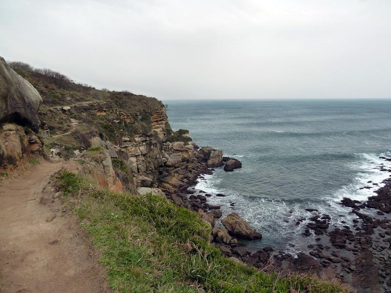 JUSTIZ-PUNTA BIOSNAR (El mar como terapia) P1090659_resize