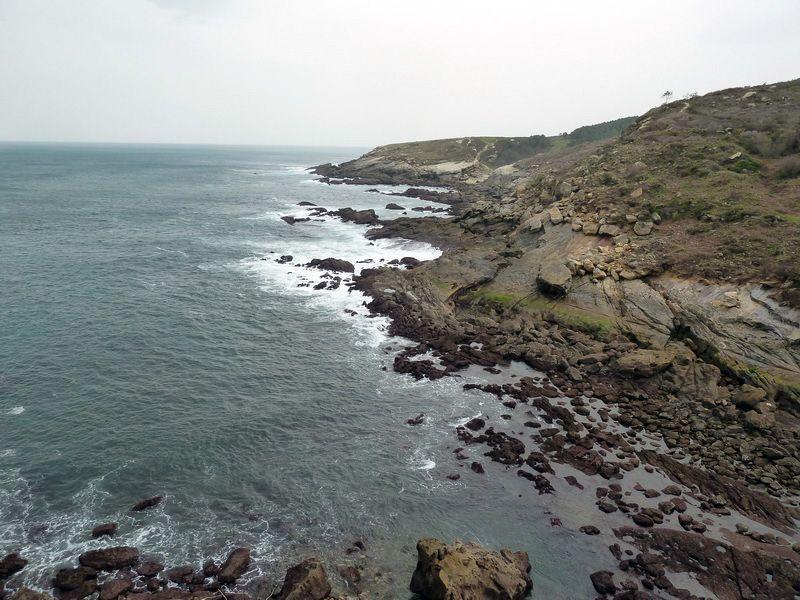 JUSTIZ-PUNTA BIOSNAR (El mar como terapia) P1090660_resize