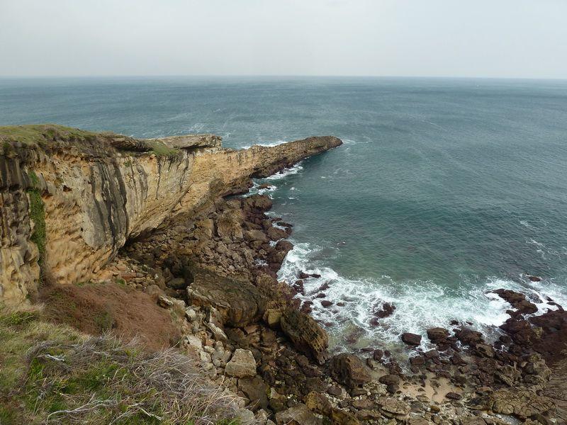 JUSTIZ-PUNTA BIOSNAR (El mar como terapia) P1090661_resize