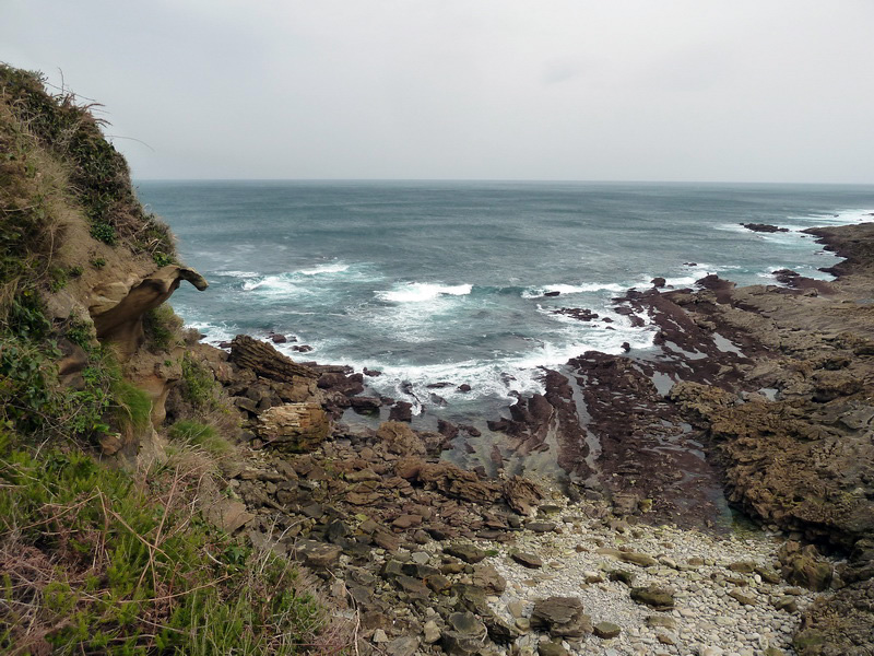 JUSTIZ-PUNTA BIOSNAR (El mar como terapia) P1090663_resize