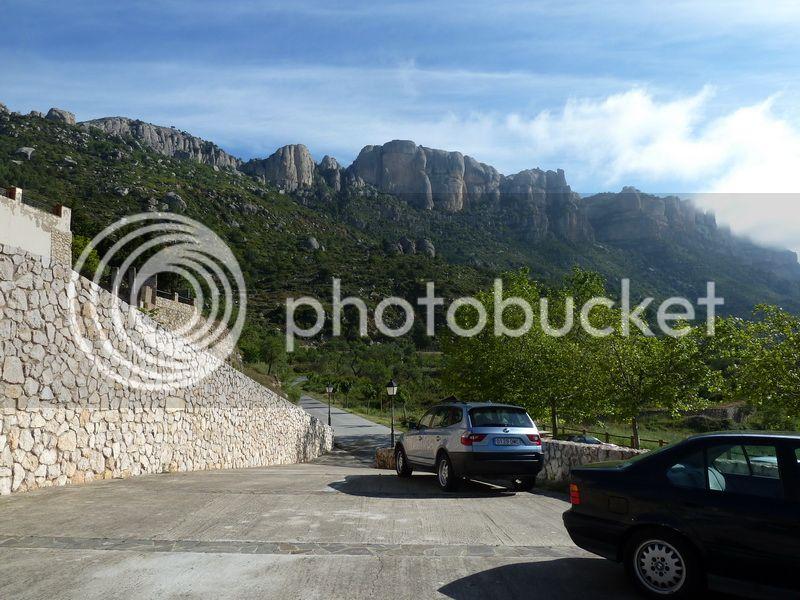 ROCA FALCONERA (El paseo de las águilas en el Montsant) P1100010_resize