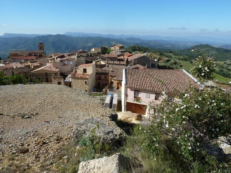 ROCA FALCONERA (El paseo de las águilas en el Montsant) P1100012_resize