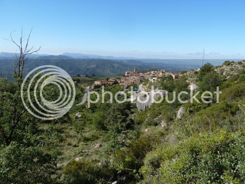 ROCA FALCONERA (El paseo de las águilas en el Montsant) P1100014_resize