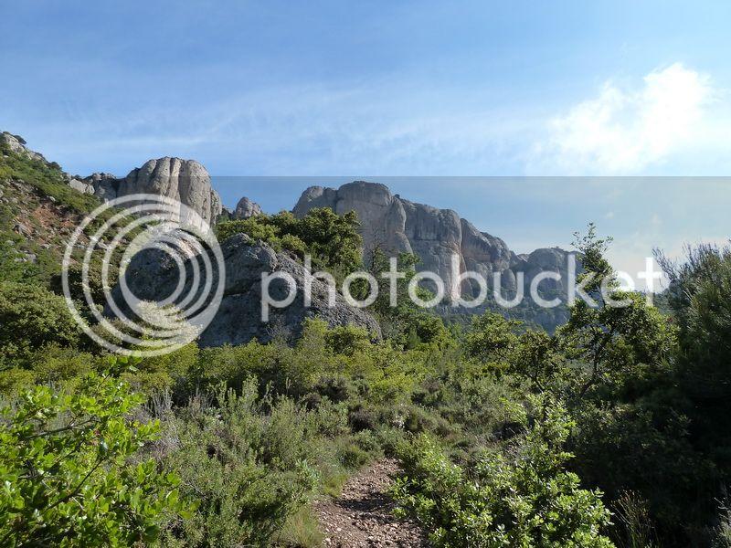 ROCA FALCONERA (El paseo de las águilas en el Montsant) P1100015_resize