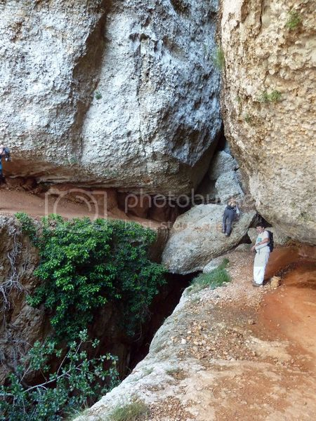 ROCA FALCONERA (El paseo de las águilas en el Montsant) P1100037_resize