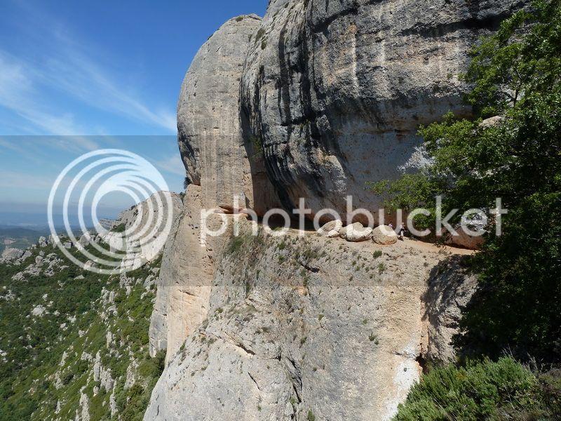 ROCA FALCONERA (El paseo de las águilas en el Montsant) P1100038_resize