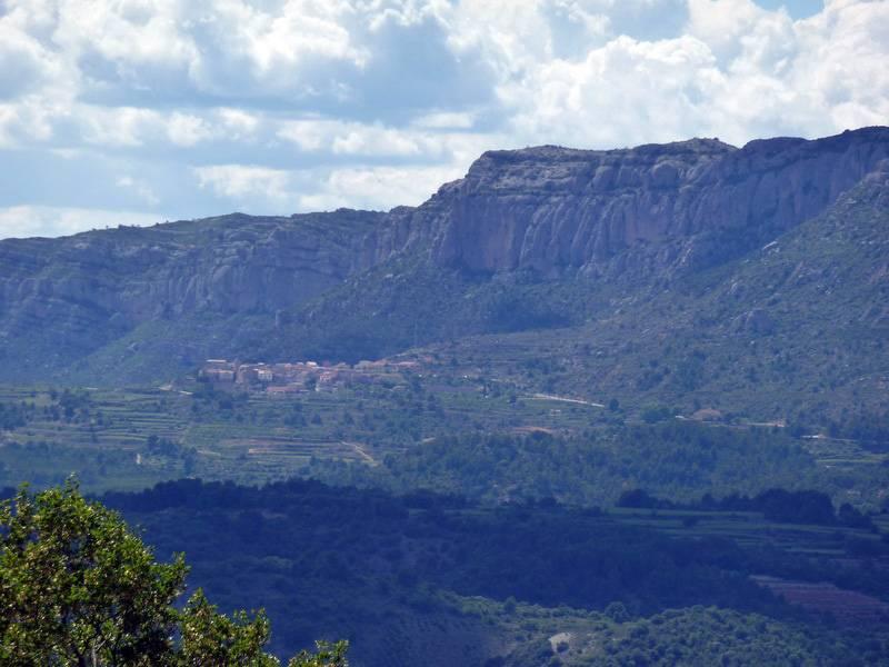 ROCA FALCONERA (El paseo de las águilas en el Montsant) P1100093_resize