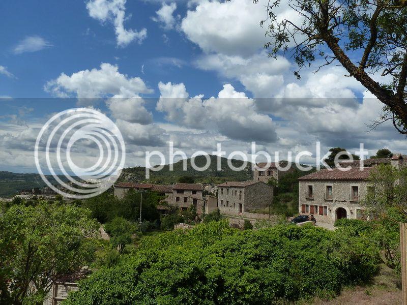 ROCA FALCONERA (El paseo de las águilas en el Montsant) P1100096_resize