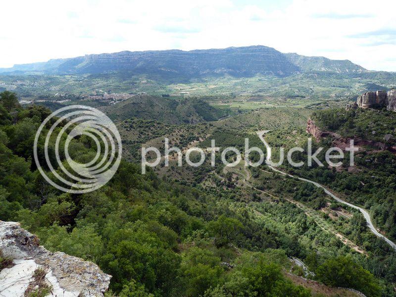 ROCA FALCONERA (El paseo de las águilas en el Montsant) P1100098_resize