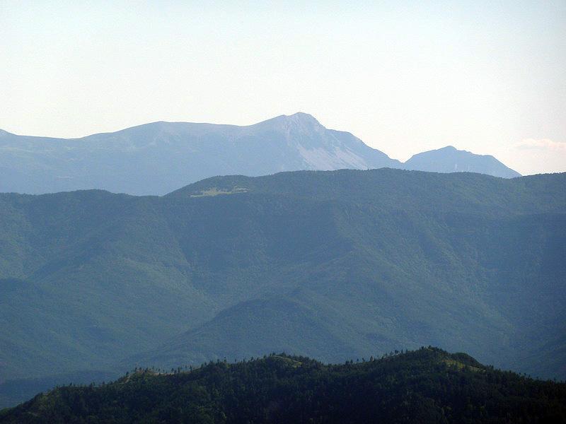 SESTRALES ALTO, 2.096m (El vigilante de Añisclo) P1100537_resize
