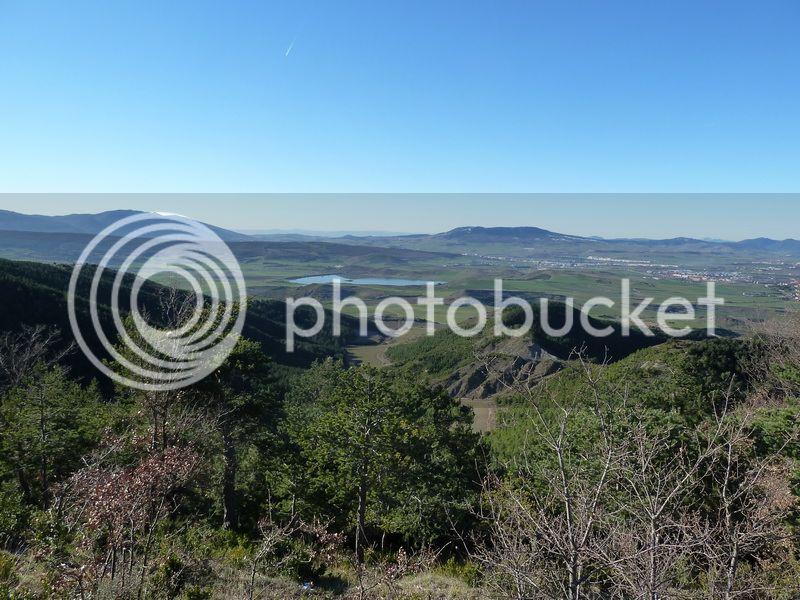 TANGORRI Y DONATSAI (Un paseo invernal) P1100916_resize