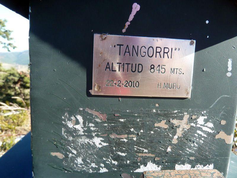 TANGORRI Y DONATSAI (Un paseo invernal) P1100921_resize