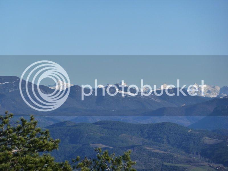 TANGORRI Y DONATSAI (Un paseo invernal) P1100929_resize