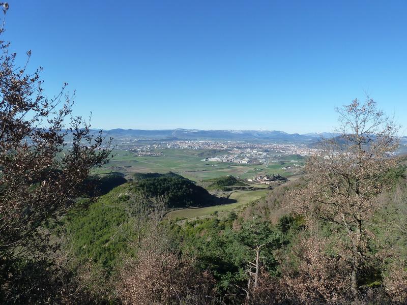 TANGORRI Y DONATSAI (Un paseo invernal) P1100933_resize
