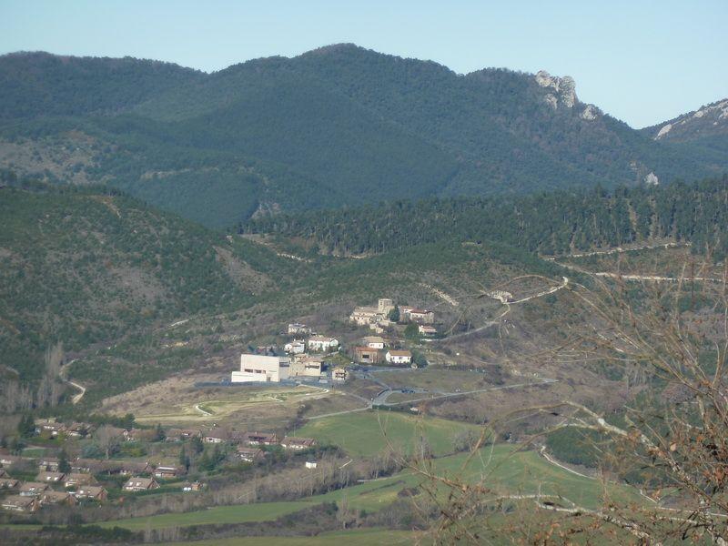 TANGORRI Y DONATSAI (Un paseo invernal) P1100942_resize