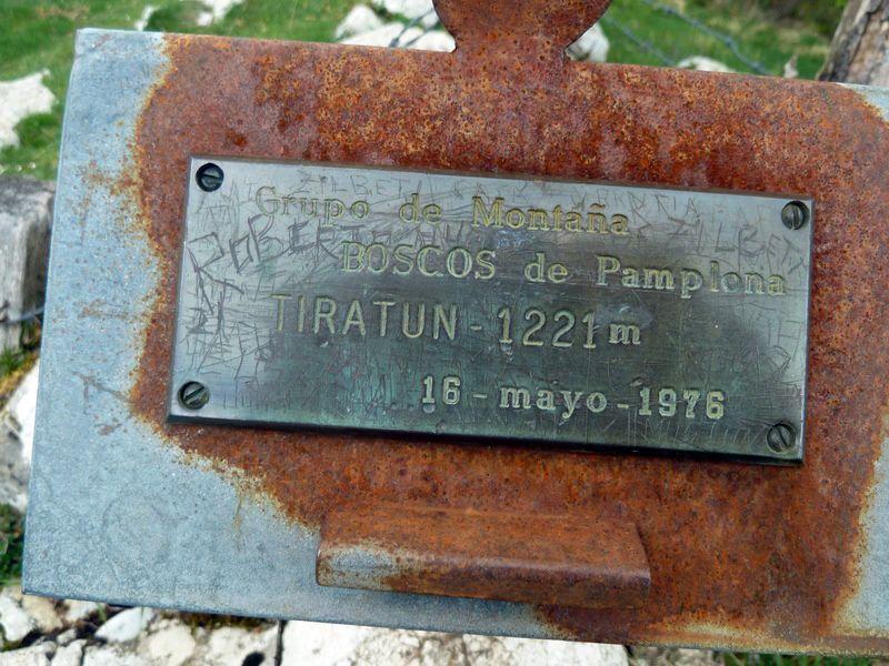 TIRATUN (El vergel de Zilbeti) P1110269_resize