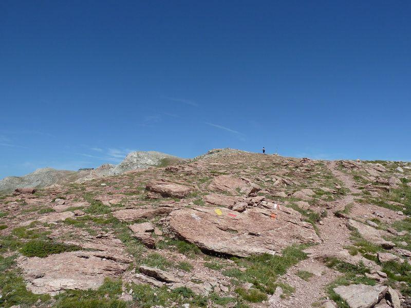 TOSSA D'ALP, 2.531m (Una jornada de altura) P1110629_resize