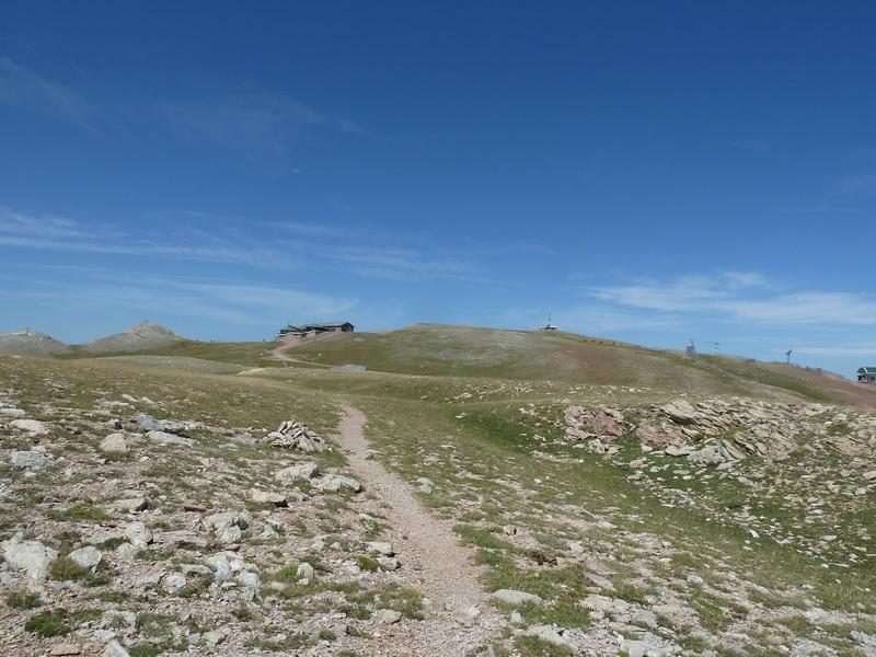 TOSSA D'ALP, 2.531m (Una jornada de altura) P1110631_resize