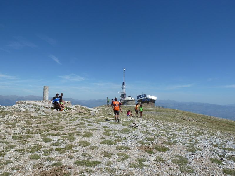 TOSSA D'ALP, 2.531m (Una jornada de altura) P1110633_resize