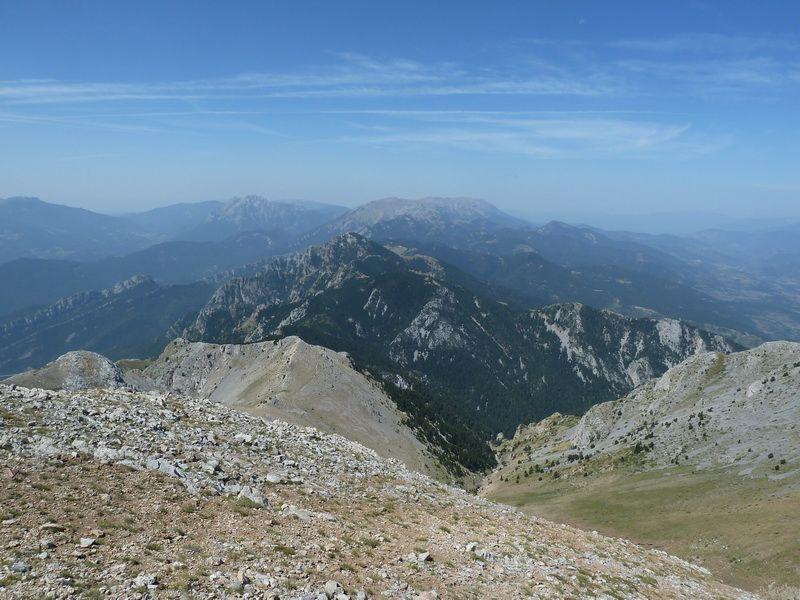 TOSSA D'ALP, 2.531m (Una jornada de altura) P1110634_resize