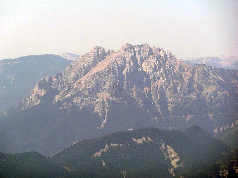 TOSSA D'ALP, 2.531m (Una jornada de altura) P1110638_resize